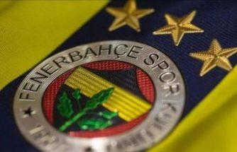 Fenerbahçe yıldız isim için kolları sıvadı