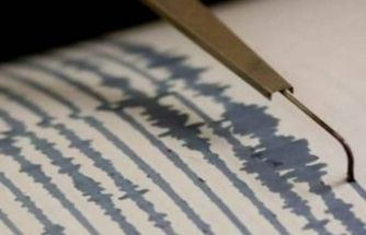 Manisa'da artçı depremler sürüyor: 4 kişi hastaneye kaldırıldı
