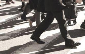 Silivri'de bir kişi silahla öldürüldü
