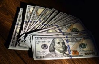 Gözler Merkez Bankası'nın faiz kararında: Dolar/TL kuru güne nasıl başladı?