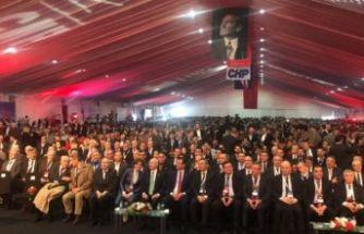 Kaftancıoğlu: Çok adaylı bir kongre arzulamıştım!
