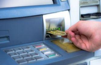 Bilim Kurulu üyesi Çelik'ten, çok kritik ATM uyarısı