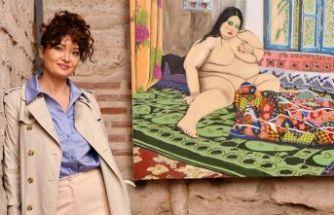 Nurgül Yeşilçay: Hepimiz estetik kurbanı olduk