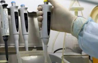 Uyarılar da işe yaramadı: Paralı koronavirüs testi devam ediyor