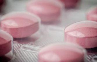 7 liralık ilaç koronavirüs tedavisinde umut oldu! Üretim yeniden başladı
