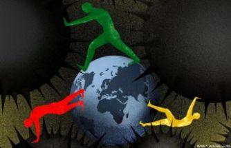 Dünya genelinde hızlı artış! 1 milyona dayandı