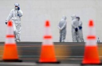 Dünya Sağlık Örgütü, koronavirüs belirtileri raporunu güncelledi