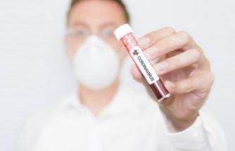 İşte 3 bin 200 hasta üzerinden denenen ve koronavirüse karşı başarılı olan iki ilaç