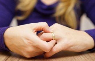 Koronavirüs evlilikleri de vurdu: 'Boşanma talebiyle ofisimizi arayanların sayısı 4 kat arttı'