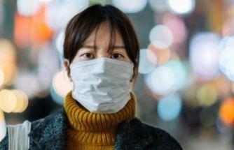 Sistem açıldı... Ücretsiz maske başvurusu nasıl yapılır?