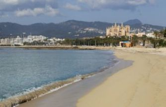 Uzmanlar bu sorunun yanıtını arıyor: Deniz ve havuzda koronavirüs bulaşır mı?