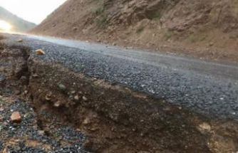 Bingöl'ün ardından 2'si 4 üzeri olmak üzere 90 artçı deprem!