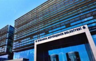 İBB'den Sabah ve a Haber'in haberlerine yalanlama