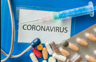 Ağrı kesici kullananlar dikkat! Prof. Dr. Şenyiğit'ten önemli koronavirüs uyarısı