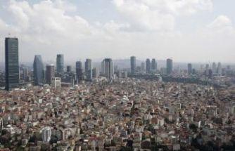 Deprem uzmanından İstanbul için uyarı: Zaman daralıyor!