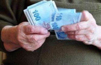 Emeklilere Kurban Bayramı ikramiyeleri 17-29 Temmuz arasında ödenecek