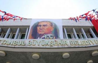 İBB müjdeyi verdi: Kurban Bayramı'nda yeni toplumsal kampanya