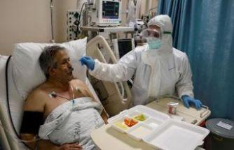SGK pandemi öncesi döneme döndü! Özel hastaneler hasta alamayacak