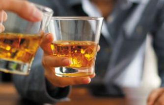 Tarife açıklandı: İşte zamlı alkol fiyatları