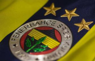 Fenerbahçe yeni transferi resmen duyurdu!