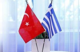 Yunan gazetesinin attığı alçak manşet sonrası Adalet Bakanı'ndan flaş hamle