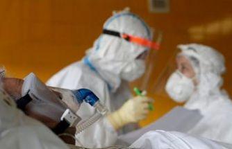 Cerrahpaşa Tıp Fakültesi Dekanı'ndan İstanbul için korkutan açıklama