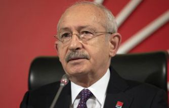 Kılıçdaroğlu'ndan CHP'li belediyelere flaş talimat