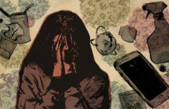 Pandemide akıl sağlığını korumak için 10 adım