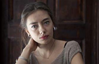 Sefirin Kızı dizisinden ayrılan Neslihan Atagül'den açıklama