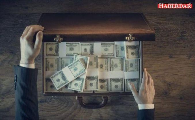 Dolar yeni haftaya nasıl başladı? Dolarda son durum
