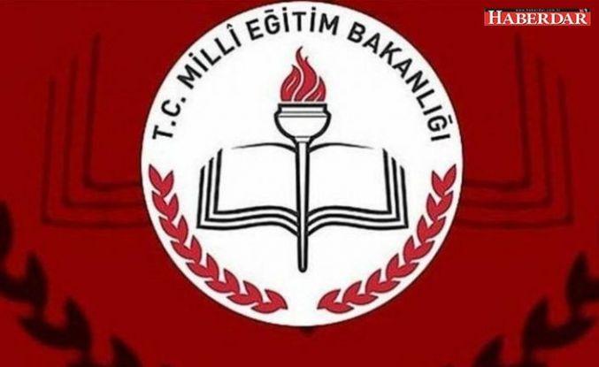 MEB'den genelge: 81 kente gönderildi