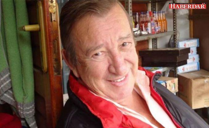 Usta yönetmen Tunç Başaran vefat etti
