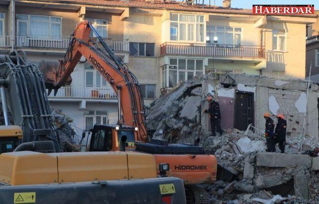Silivri'de deprem çalıştayı düzenlenecek