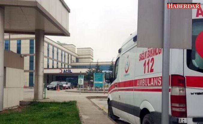 İzmir'de bir kişinin koronavirüs testi pozitif çıktı! 45 aile karantinaya alındı