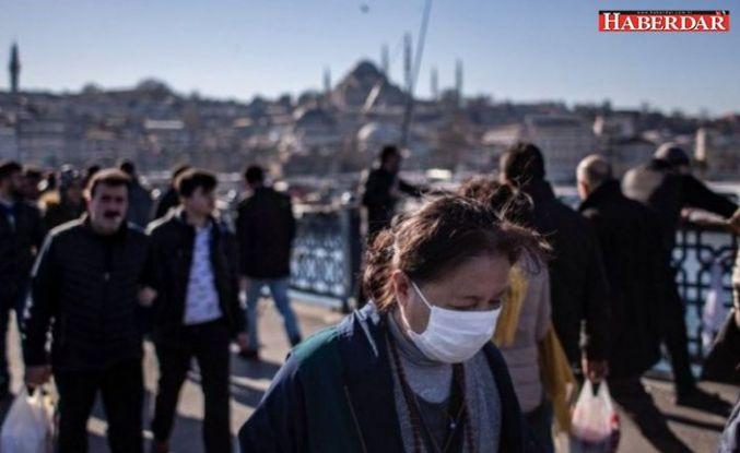 İmamoğlu günlerdir çağrı yapıyordu: İstanbul için sokağa çıkma yasağı gündemde