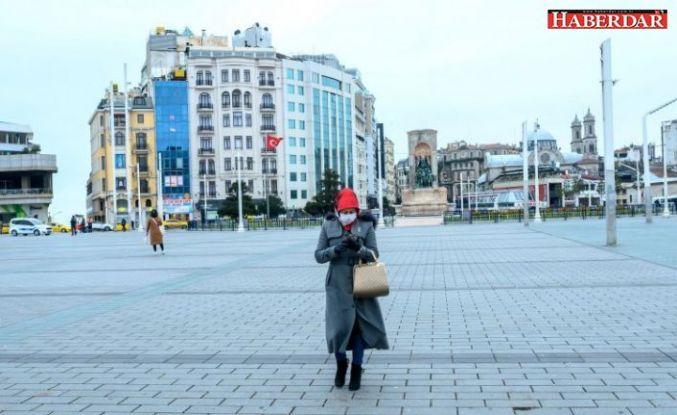 İstanbul'da radikal önlemler kapıda: 18 yaş altına yasak geliyor