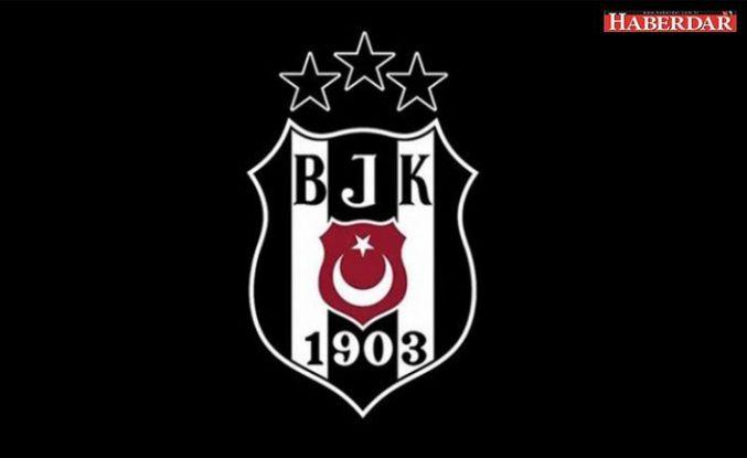 Beşiktaş'ta 8 kişinin koronavirüs test sonucu pozitif çıktı!