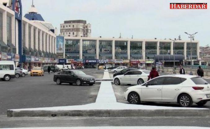 İstanbul'da 4 büyük otobüs firması 4 Haziran'da sefere başlıyor