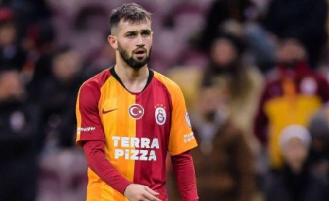 Fenerbahçe gözüne Galatasaray'dan Ömer Bayram'ı kestirdi