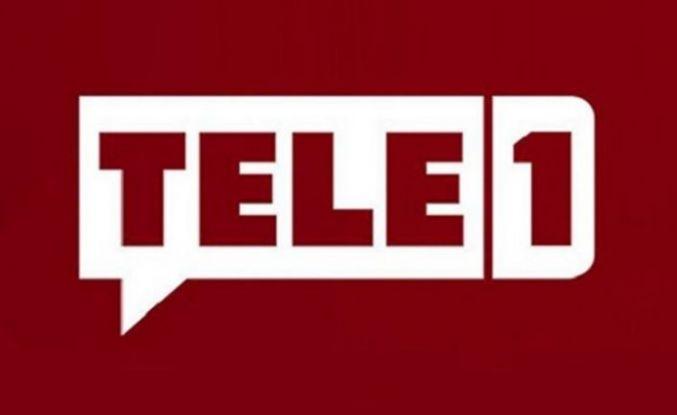 TELE1'den tüm televizyonlara ekran karartma çağrısı