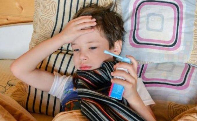Dikkat! Bu durumlar çocuklarda koronavirüsün önemli belirtisi