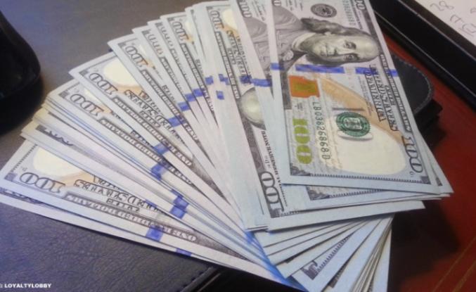 Gözler Merkez Bankası'nda: Dolar güne nasıl başladı?