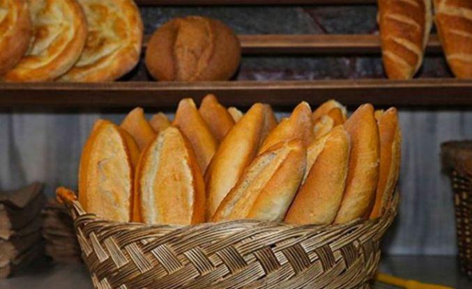 İstanbul Ticaret Odası'ndan ekmeğe sessiz sedasız zam
