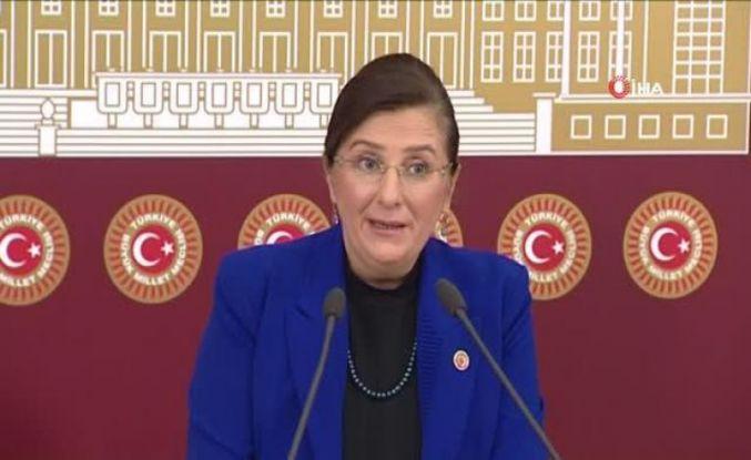 AK Partili Kaynarca'dan bedelsiz tapu açıklaması