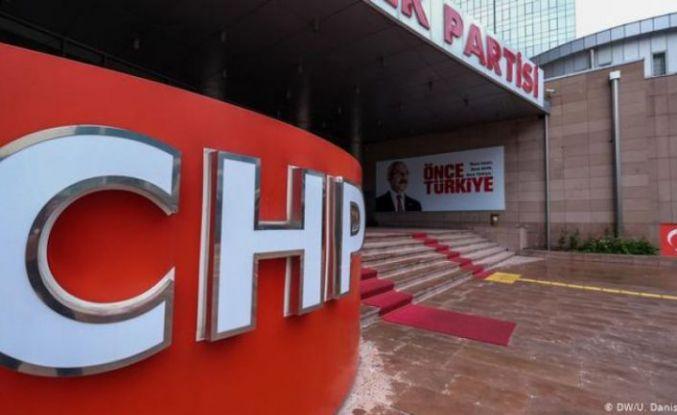 CHP'de erken seçim alarmı: Vekiller yola çıkıyor