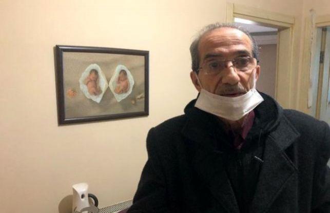 Esenyurt'ta kaçak doğumhane skandalındaki doktor konuştu