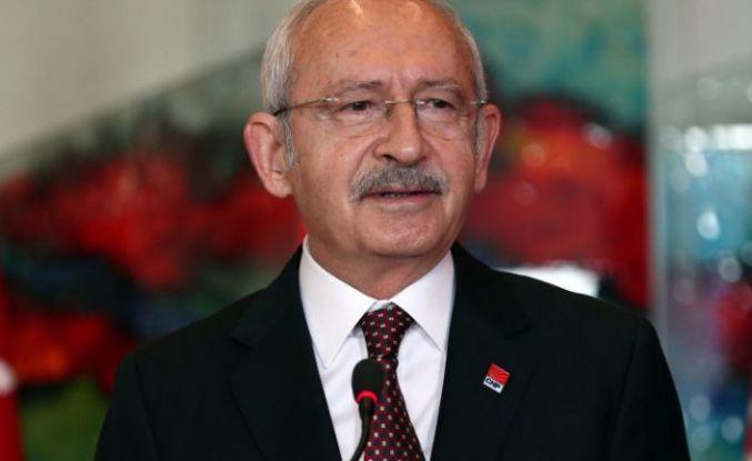 Kılıçdaroğlu: Bugün ya da yarın koronavirüs aşısı olacağım