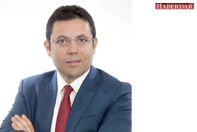 CHP İstanbul İl Başkanlığı binası muamması!
