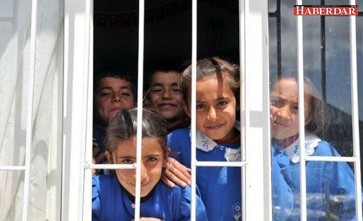Türkiye'de ilk defa uygulanacak: Fakirsen okula hafta sonu gel!
