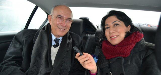 Türkiye'nin Adnan Kahveci gibilere ihtiyacı var